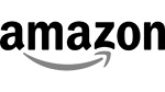 Amazon-logo-bw