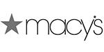 Macys-logobw
