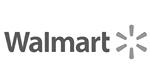 Walmart The Mommy Wrap